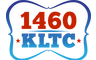 KLTC - Classic Country 1460