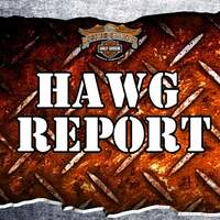 The HAWG Report