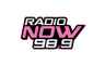 989 Radio Now - Louisville's #1 Hit Music Station