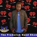 Frederick Hand