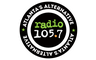 Radio 105.7 - Atlanta's Alternative!