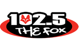 102.5 The Fox - Today's Best Country for Rochester