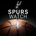 SPURSWATCH
