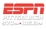 ESPN Pittsburgh - Pittsburgh Sports Hub