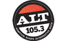 ALT 105.3 - Hampton Roads Alternative Rock