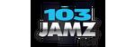 103 JAMZ - Hip-Hop and R&B