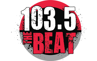 1035 The BEAT - Miami's New #1 For Hip-Hop, R&B and The