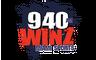 940 WINZ - Miami's Sports Station