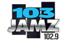 103 JAMZ - Norfolk's #1 for Hip-Hop and R&B