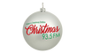 Christmas 93.5 FM - Tulsa's Christmas Station