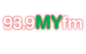 93.9 MY FM - The BEST Variety from the 80s to now for Chicago!