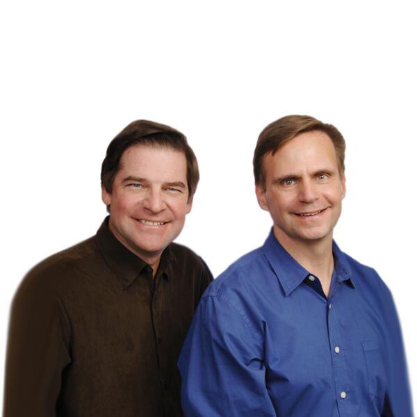 John and Ken - KFI AM 640