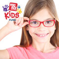 KEX Kids Fund