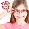 KEX Kids Fund