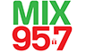 Mix 95-7 - Winchester's Christmas Now Station!