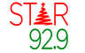 Star 92.9 - Today's best variety
