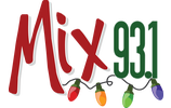 Mix 93-1 - The Valley's Christmas Station!
