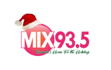 MIX 93.5 - Roanoke's Best Variety
