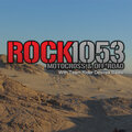 Rock 105.3 Motocross / Off Road