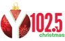 Y102.5 - The Lowcountry's Christmas Music Station