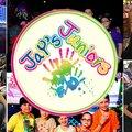 Jay's Juniors