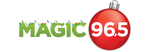 Magic 96.5 - Birmingham's Christmas Station