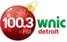 100.3 WNIC - Detroit's Christmas Station