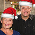 Jason & Teri Ann Morning Show