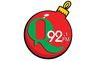 Q92 - The Hudson Valley's Christmas Station