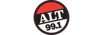 Alt 99.1 - Birmingham's New Alternative