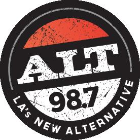 ALT 98 7 Contests | Tickets, Trips & More | ALT 98 7