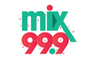 Mix 99.9 - Minot's Christmas Station
