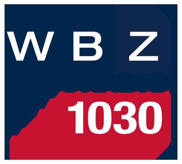 WBZ NewsRadio 1030 - Boston's News Radio