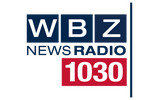 WBZ NewsRadio 1030 - WBZ Boston. The Newswatch Never Stops.