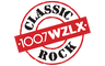 100.7 WZLX - Boston's Classic Rock