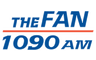 1090 The Fan - Sports Radio For the Great Northwest