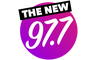 97.7 WKAF - Boston's #1 For R&B