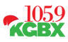 105.9 KGBX - The Christmas Music Station