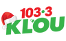 103.3 KLOU - St. Louis' Christmas Station