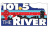 101.5 The River - Toledo's Home for Christmas on The River