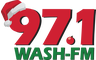97.1 WASH-FM - Washington's Variety of the 80's 90's and Today!