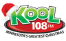 Kool 108 - Minnesota's Greatest Christmas