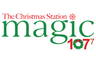 Magic 107.7 - Orlando - The Christmas Station