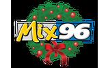 Mix 96 - The Quad Cities Best Mix