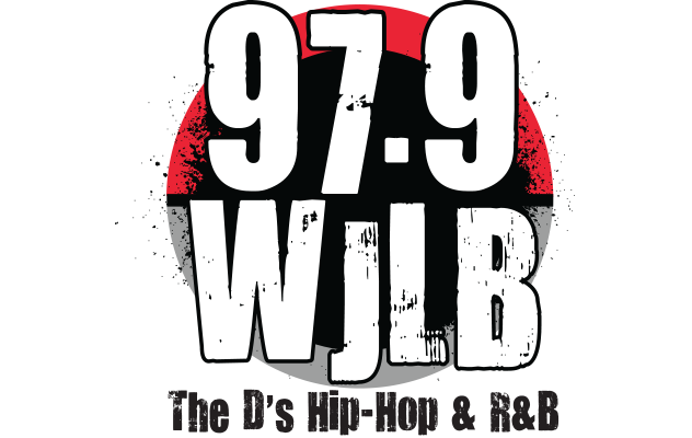 97 9 WJLB - Detroit's Hip-Hop & R&B