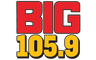 BIG 105.9 - South Florida's Classic Rock
