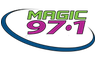 Magic 97.1 - Montgomery's Old School & Today's R&B