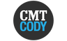 CMT Radio Live + CMT After MidNite + CMT All Access - Hosted by Cody Alan & Crew