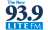93.9 LITE FM - The Best Variety From the 80's, 90's and Now for Chicago!