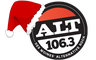 ALT 1063 - Des Moines' Alternative Rock